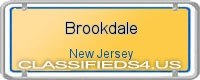 Brookdale board
